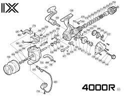 Shimano r2000 schematic diagram wiring library