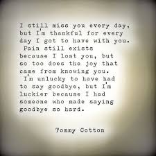 Quotes About Love And Loss Simple Best 48 Widow Quotes Ideas On Pinterest Love Loss Quotes Tears