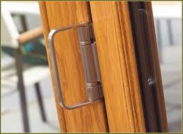 Double Closet Door Finger Pull : Amberyin Decors - Simple Closet ...