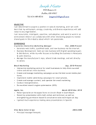 how to write a cover letter for apple good cover letter for apple tirevi fontanacountryinn com