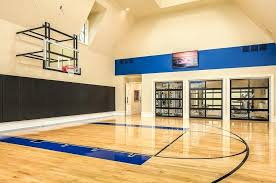 15 basketball court rug ideas discover all of inspiration for your basketball court rug basketball court rug