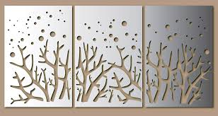 laser cut wall art perth