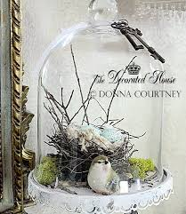 Small Picture 203 best Church decor centerpiece ideas images on Pinterest