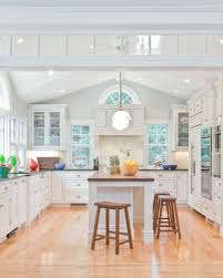 Bright Kitchen Lighting Bright Kitchen Lights Soul Speak Designs