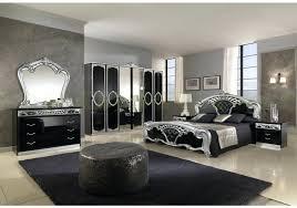 black wood bedroom set full size of bedroom elegant master bedroom furniture brown wood bedroom furniture