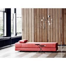duet sofa bed decovry com