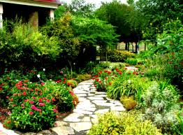 ... Garden Design with Fabulous Front Yards From Hgtv Fans Landscaping  Ideas And with How To Make