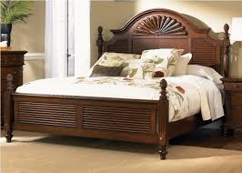 colored bedroom furniture sets tommy: tommy bahama bedroom sets  pretentious design