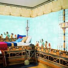 pirate bedroom wall sticker outlet decorating a pirate themed bedroom