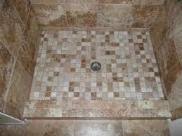 bathroom flooring tiles. Bathroom Floor Tile Design Patterns. Mosaic Shower Patterns D Flooring Tiles