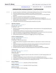 Security Manager Job Description Template Jd Templates Resume Sample