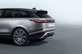 2018 land rover velar release date. perfect 2018 2018rangerovervelar13 on 2018 land rover velar release date