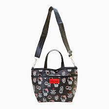 Hello Kitty bag walk | Sanrio Japan II | Pinterest | Sanrio and ... & Hello Kitty bag walk Adamdwight.com