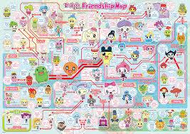 Best 57 Tamagotchi Wallpaper On Hipwallpaper Tamagotchi
