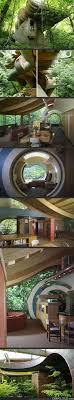 664 best alternative architecture images on Pinterest | Live ...