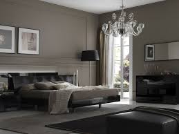 Paint Colors For A Bedroom Bedroom 18 Ideas Of Small Bedroom Painting Has Bedroom Paint