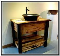 30 inch vanity with vessel sink beautiful rustico vessel sink chest traditional bathroom vanities and for