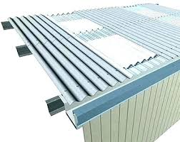 corrugated roofing panels resources support roof twin wall home depot plastic polycarbonate panel 12 ft corrugated polycarbonate roof panel