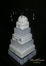 diy crystal wedding cake stand cake stand chandelier crystal tabletop chandelier centerpieces for weddings crystal tree