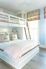 double beds for teenagers. Exellent Beds Girls Double Bed Teenage Beds Best Bunk Ideas On For  Regarding Unique   In Double Beds For Teenagers B