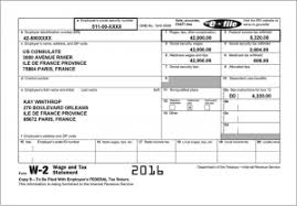 irs form 6744 mesmerizing tax test questions for 2009 form 6744 test booklet