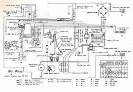 honda gx610 wiring explore wiring diagram on the net • honda gx610 wiring wiring diagram library rh 48 desa penago1 com 2014 honda gx610 honda gx630 engine