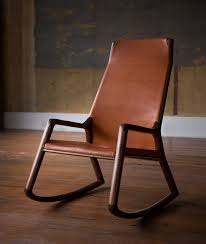 Best Chairs 18 Finest Reading Chairs For Your Home Library