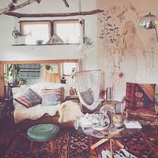 indie bedroom tumblr. Modren Bedroom Home Decor Tumblr Advice Home Indie Bedroom Room Ideas  Spydelhigencook With Indie Bedroom Tumblr E