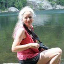 Patricia Sargent (@pasdragged2vt) | Twitter