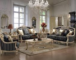 excellent decorating italian furniture full. Italian Living Room Furniture. Full Size Of Modern . Excellent Decorating Furniture
