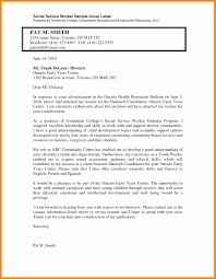 Cover Letter Referral New Cover Letter Thank You For Your