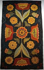 folk art rug large size of rug hooked rugs primitive rug hooking instructions folk art rug folk art rug