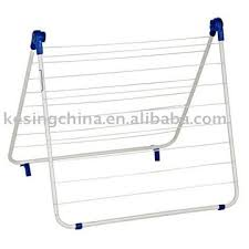 clothes drying rack ksl 105 bathtub clothes drying rack