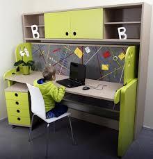 FileSchool Computer Labjpg  Wikimedia CommonsSchool Computer Room Design