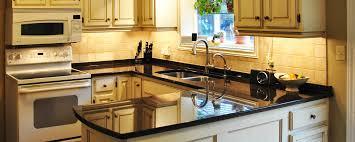 tan brown granite countertops colour