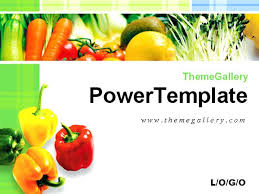Free Food Powerpoint Templates Food Powerpoint Templates Free Download Jaxos Co
