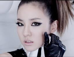 requested tutorial park bom s makeup in lollipop