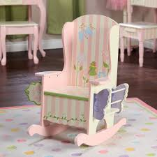 Bath Shower Interesting Potty Chair Walmart For Your Kids