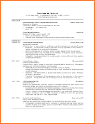Resume For College Scholarship Application Therpgmovie