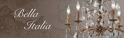 browse our old world italian light fixtures and fans