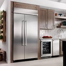 sale built in refrigerator43