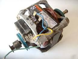amana tag dryer motor com amana tag dryer motor 63033580 7