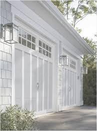 5 of 5 lovely miller garage door c w miller pany inc columbus ohiou0027s full service garage