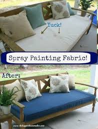 furniture spray paintUpgrade Your Furniture Using Spray Paint