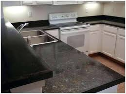 cost granite countertops installed kitchen cabinet installation cost home depot how to be more ideas of cost of granite average to have granite