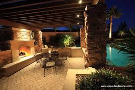 backyard pool bar. Every Backyard Needs A Swimup Bar, Fireplace, Paver Patios \u0026 Pergola! Pool Bar