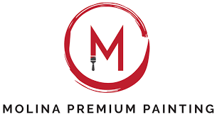 molina premium painting commercial painting los angeles orange county