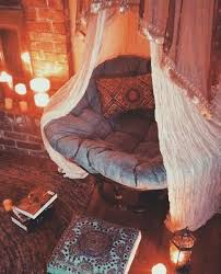 Cozy bohemian teenage girls bedroom ideas Dorm Rooms Decor Vintage Hippie Teen 14 Cozy Reading Nooks To Burrow In This Fall Home Librarylibrary Bedroomlibrary Sodevents 95 Cozy Boho Bedroom Cozy Boho Bedroom Best Boho Room Ideas On