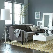 what color rug with grey couch grey couch white pillows google search what colour rug with light grey couch
