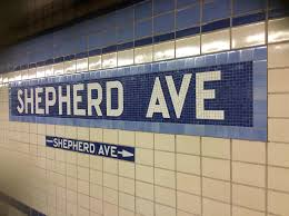 subway station wall. Plain Wall FileShepherd Av NYC Subway Station Wall Tilesjpg To Wall R